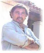 Raúl Pont Lezica