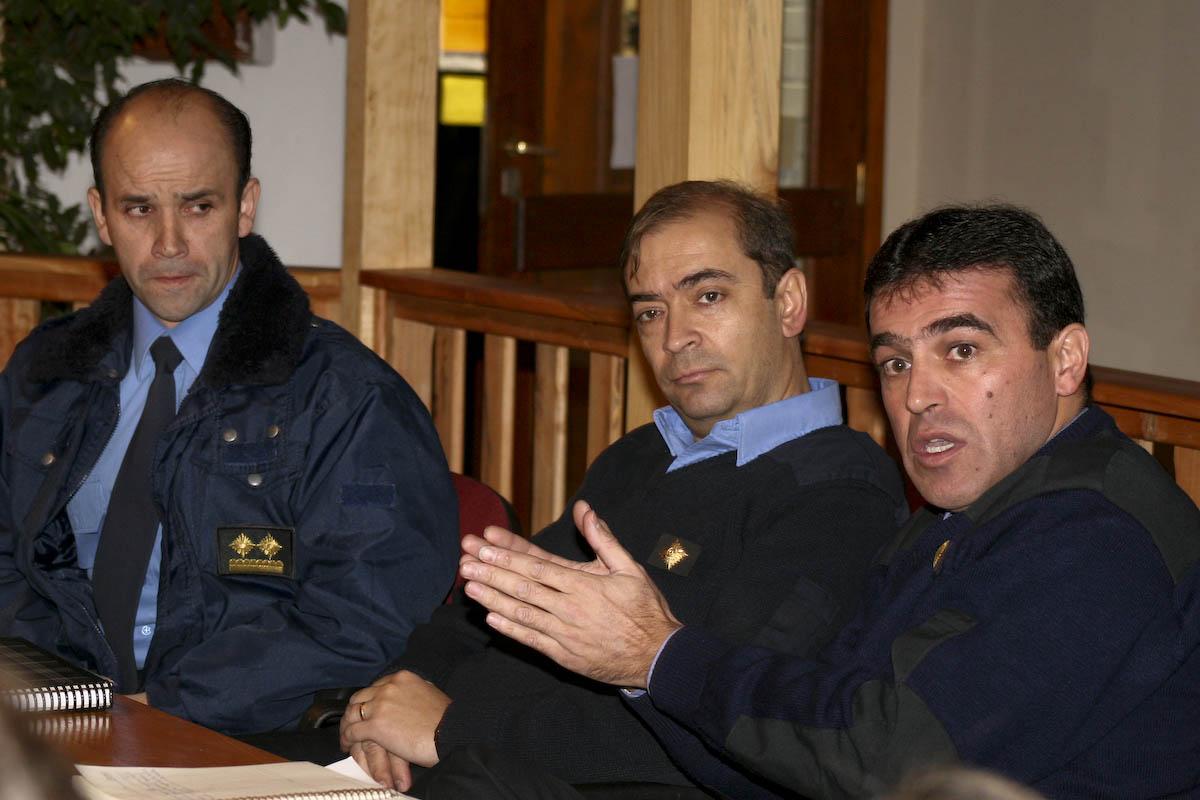 foto Santiago Gaudio - Prensa Municipal