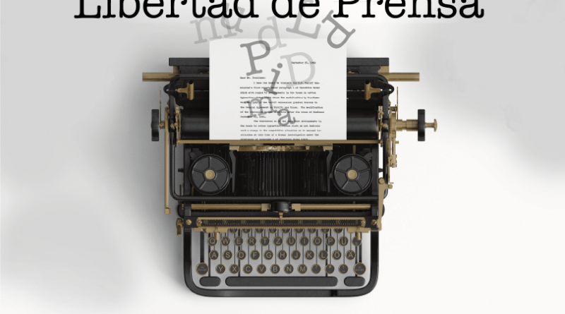 Dia_mundial_Libertad_Prensa