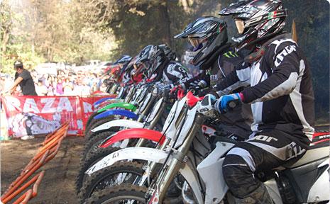 motocross-03