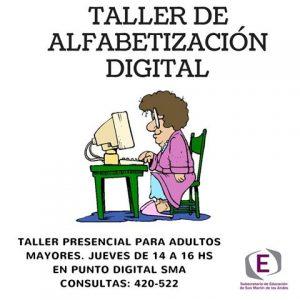 alfabetizacion digital (1)
