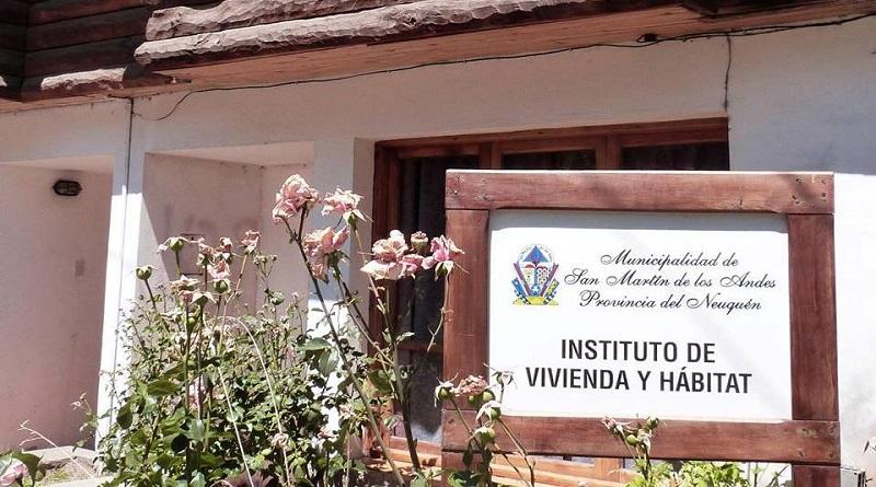 Instituto-de-Vivienda