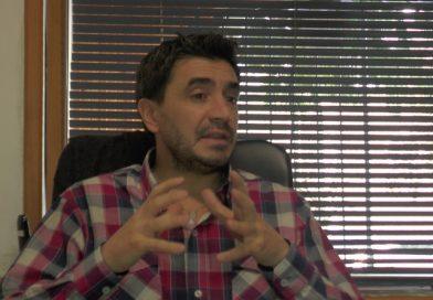 DESDE HOY RIGE EL NUEVO PLAN DE REGULARIZACIÓN DE DEUDAS PARA CONTRIBUYENTES