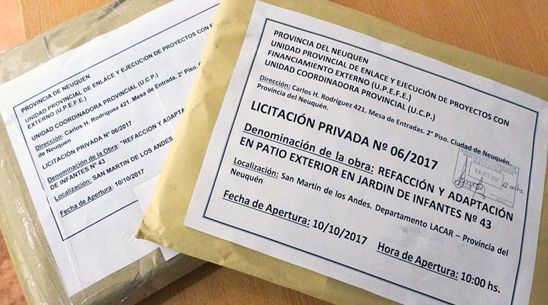 WEB-NO-CABEZA-BIEN-ABAJO...-JARDIN-DE-INFANTES-43-SMA-DSC06123