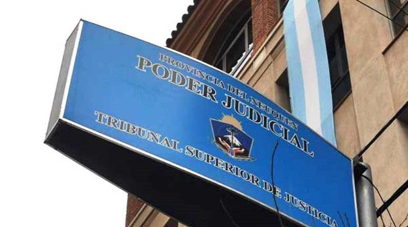Archivo-Tribunal-Superior-de-Justicia-de-Neuquén