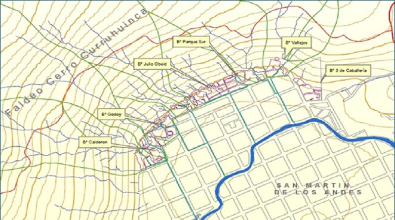 mapa-ladera-cerro-curruhuinca